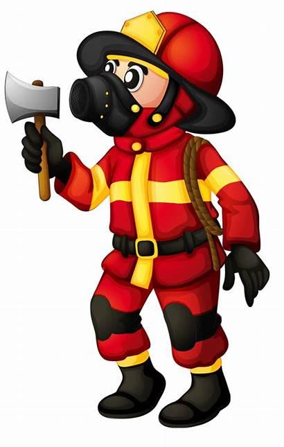 Fire Clipart Firefighter Firemen Fighters Firefighters Clip