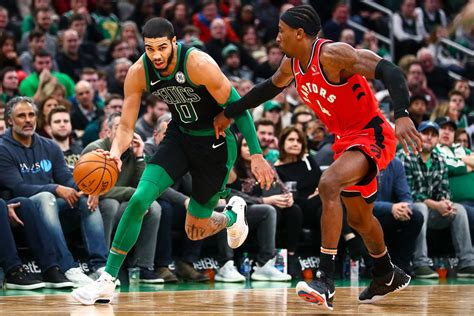 Boston Celtics: 3 more matchups to look for in series vs ...