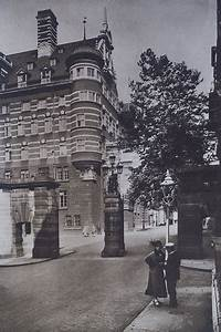 52 best images about Scotland Yard on Pinterest ...