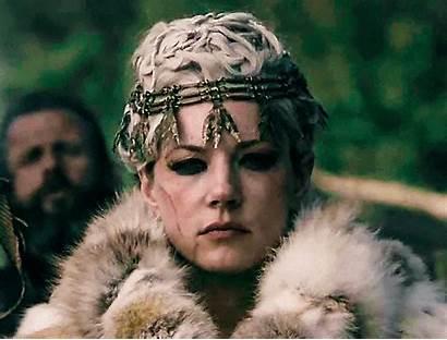 Lagertha Vikings Queen Season Katheryn Winnick Last