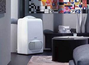 Jakou klimatizaci do paneláku