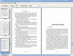 28 createspace word templates survivingmstorg for Createspace formatted template