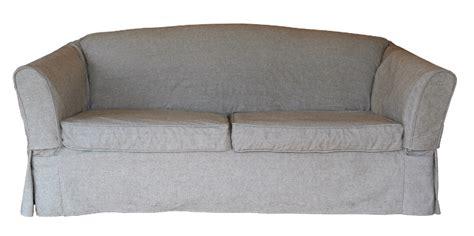furniture skins slipcovers casual slipcovers potato skins slipcovers toronto 1140