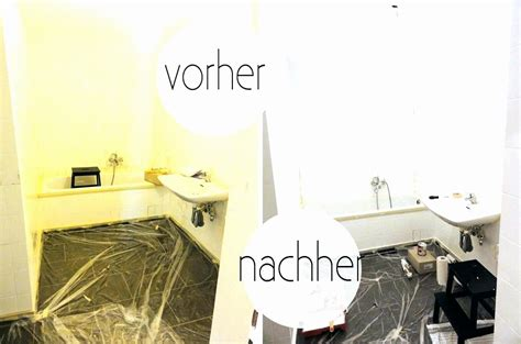 Badezimmer Fliesen Abschlagen by Best Bad Renovieren Ohne Fliesen Abschlagen Svarozhich