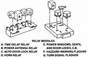 ford mustang air bag module diagram ford free engine With 2013 toyota venza custom in addition ford mustang radio wiring diagram