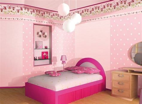 colorful kids rooms modern wallpaper  kids room