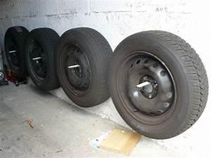 Pneu Kangoo 4x4 : route occasion pneu neige kangoo ~ Melissatoandfro.com Idées de Décoration