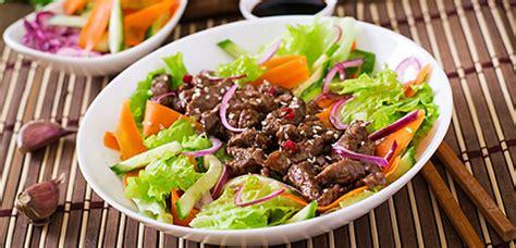 salad page   taste kitchen