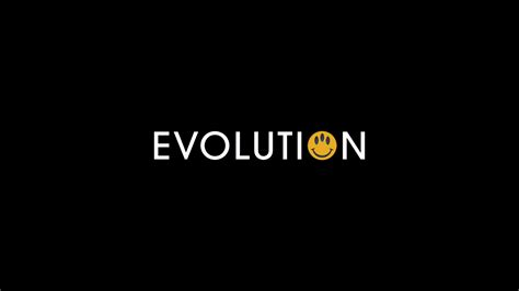 Evolution Wallpaper by 2 Evolution Hd Wallpapers Background Images Wallpaper