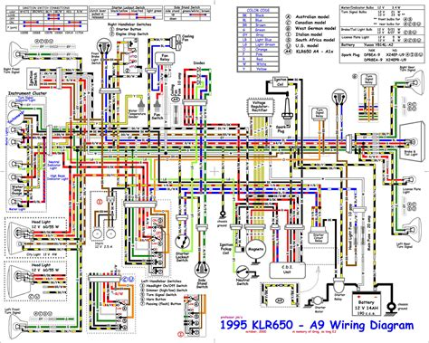 bosch 500 series dishwasher wiring diagram for acc here is a electrical diagram