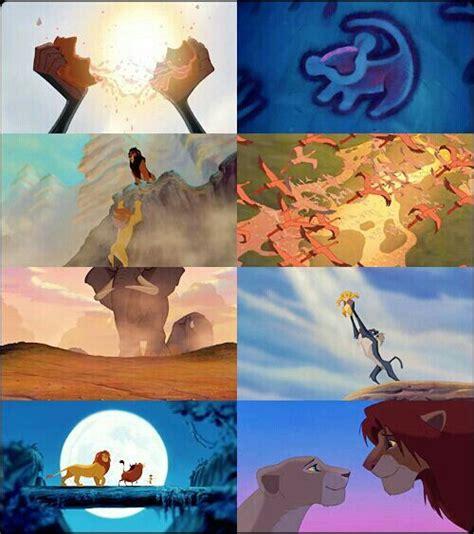 lion 2016 movie download 720p