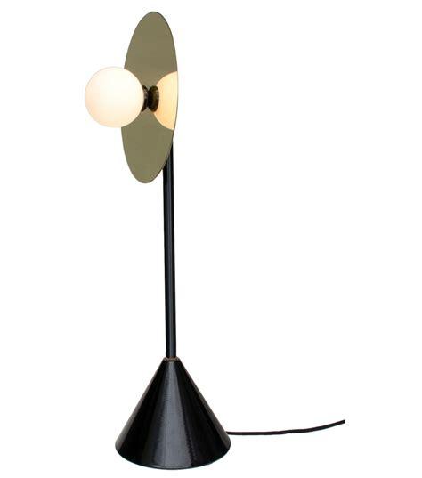 disc and sphere atelier areti desk l milia shop
