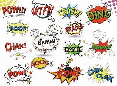 Comic Superhero Clipart Clip Zoom
