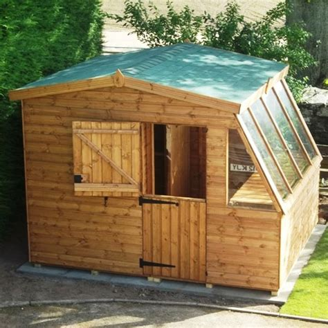 Potting Shed Ta Hours by Wood N Garden Wooden Garden Timber Fencing And Wooden