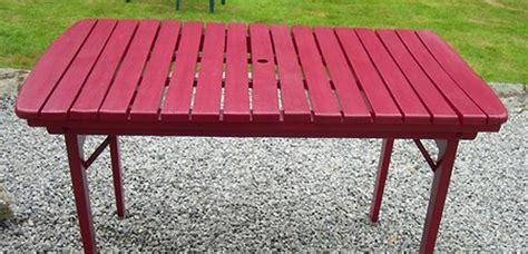 peindre une chaise en bois peindre un banc en bois atlub com