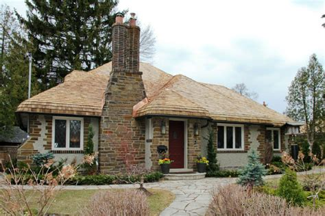 cottage in the city cotswold cottage charm in the city toronto