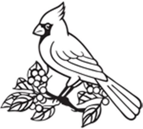holiday coloring pages memphis redbirds fan zone