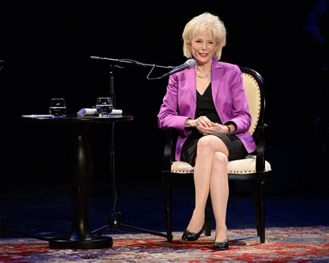 writers    england stage lesley stahl