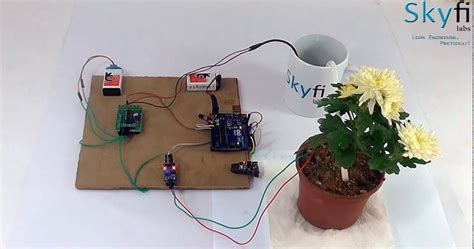 Latest Electronics Ece Project Ideas For Engineering