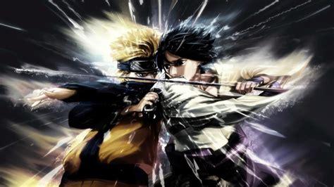 naruto  sasuke hd wallpaper  images