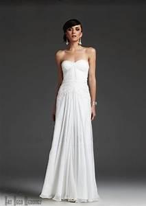 30s style wedding dresses wwwpixsharkcom images With 1930s style wedding dresses