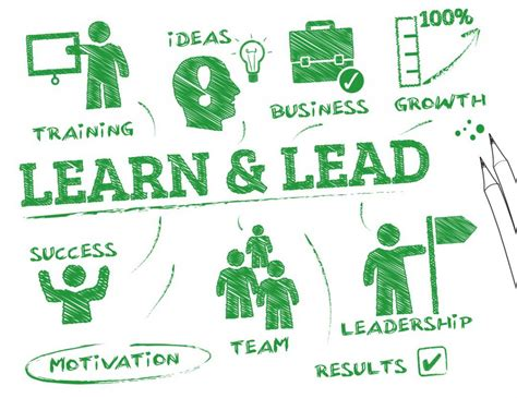 effective leadership activities  games  work