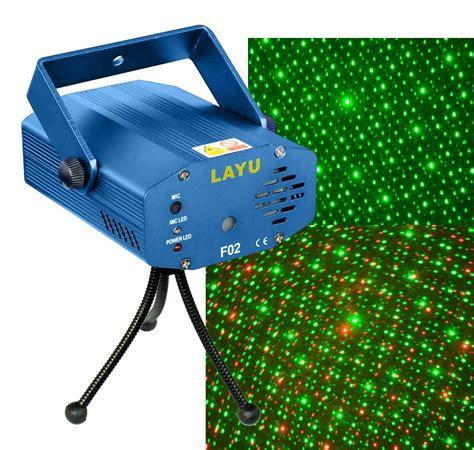 mini laser light china mini firefly laser light for disco club f02