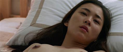korean actress kong ye ji blowing nude sex scenes