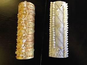 Decoration Buche De Noel Comestible : jolie d coration buche de noel blog z dio ~ Melissatoandfro.com Idées de Décoration