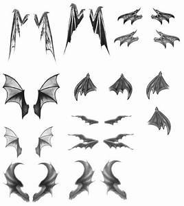 Tattoo Finka | Zeichnungen | Pinterest | Finka, Flügel und ...
