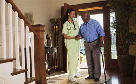 home support services patient resources california kidney specialists