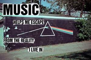 quotes about music on Tumblr
