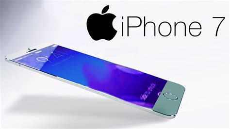 release date for iphone 7 iphone 7 specification iphone 7 release date