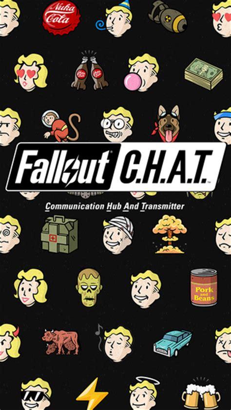 send vault boy gifs  emoji    fallout app