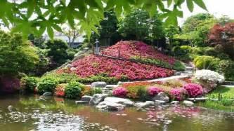 Albert Kahn Jardin Prix by Fais Un Tour Dans Les Plus Beaux Parcs Et Jardins Fran 231 Ais