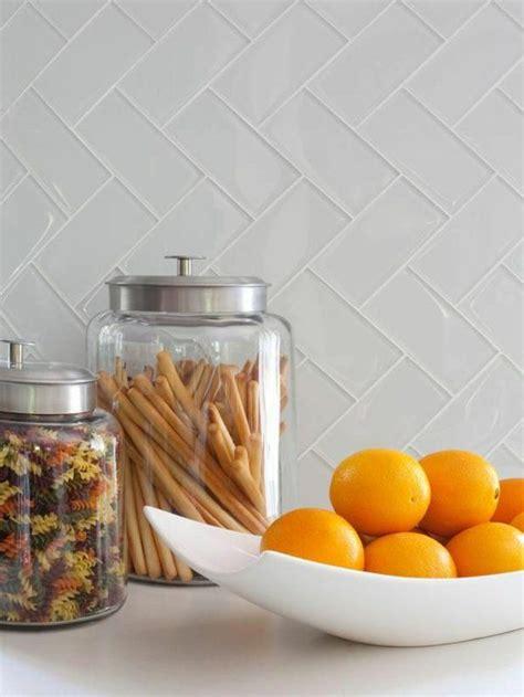 Küche Fliesenspiegel Modern by Fliesenspiegel K 252 Che Praktische Und Moderne