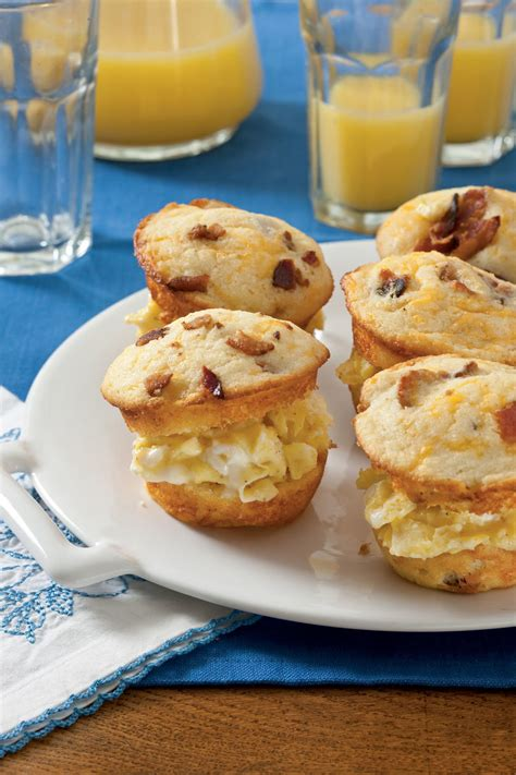 rise  shine southern breakfast recipes southern living