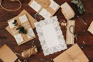 Hochzeitseinladungen Selbst Gestalten : hochzeitskarten gestalten tipps ideen f r individuelle ~ A.2002-acura-tl-radio.info Haus und Dekorationen