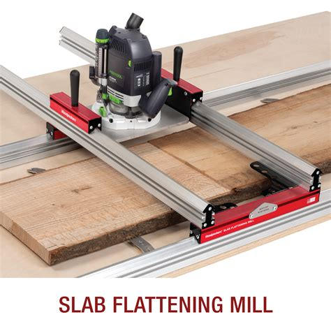 woodworking machinery  sale  india woodworking