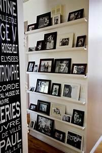 Welche Weiße Farbe Deckt Am Besten : die 25 besten ideen zu schwarz wei fotos auf pinterest fotow nde wei e fotografie und ~ Markanthonyermac.com Haus und Dekorationen