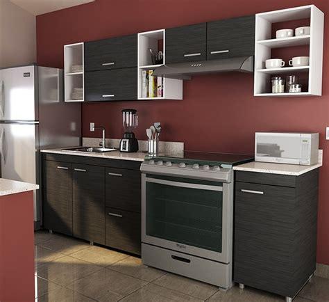 disena tu cocina  espacios pequenos  home depot blog