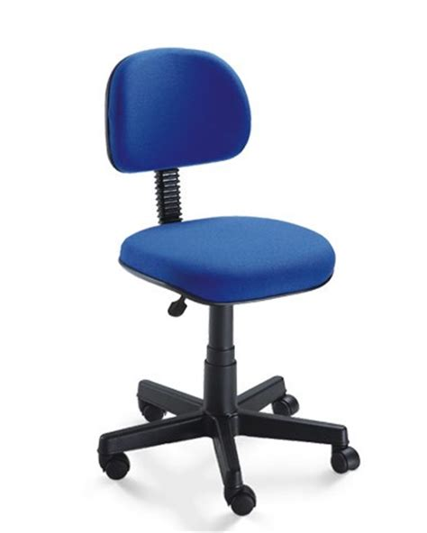 the best place to buy office chair is