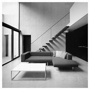 Styletaboo   U201cmds Architectural Studio