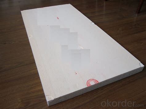 buy extruded polystyrene good insulation board pricesize