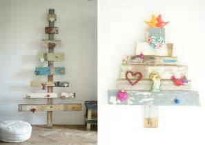 5 diy holiday decor themes with modern rustic vintage handmade style oh my handmade