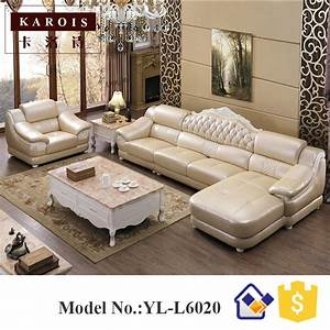 Factory luxury sofa furniture luxury malaysia mid century for D home furniture malaysia