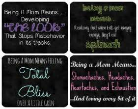 Mean Sister In Laws Quotes
