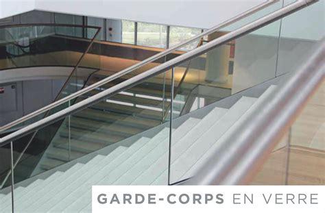garde corps pvc exterieur 100 garde corps balcon exterieur pvc garde corps alsace sur mesure mod 232 les u0026 types