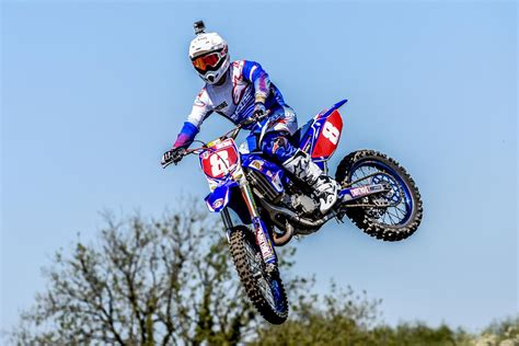 best 85cc motocross bike 100 85cc motocross bikes 49cc 50cc 2 stroke gas