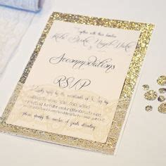 diy lace envelopes a future event of a now determined date 6 27 2014 pinterest envelopes